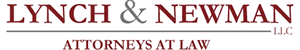 Lynch & Newman Logo